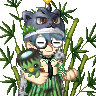 FatalQuake's avatar