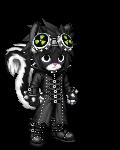 RaxenDev's avatar