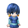 beananna's avatar