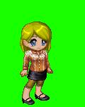 sunny_girl92's avatar
