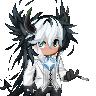 Kootra's avatar