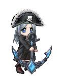 Elendil N's avatar