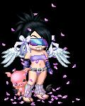 iSuteki-Panda's avatar