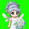 XOEmoGirlXO's avatar