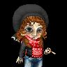 foi's avatar