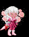Tingling Sensations's avatar