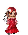 Jennifer Meehan 's avatar
