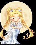 PrettyGuardianSoleil's avatar