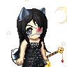 XxXDaRk_LIGHTXxX1's avatar