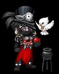 Gearhardt's avatar