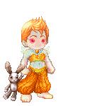 Kailoa_Entombed's avatar