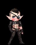 Junko Endoshima's avatar