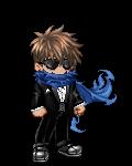 zetsu10010's avatar