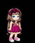 Yumie Nagasaki's avatar
