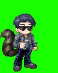 esmic's avatar