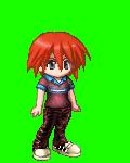 BazookaBaby's avatar
