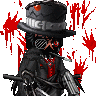 Drake P Ziom's avatar