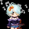 Kouri_Konayuki's avatar