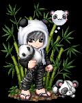 KimchiPanda's avatar