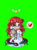 coollisa's avatar