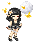 MidnightNinjaX's avatar