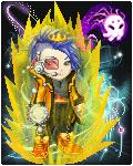 Lava_Vampire's avatar