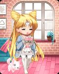 AlmightyTara's avatar