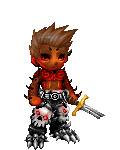 Blood Tribute's avatar