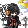 xKaiKudox's avatar