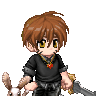 demonicknux's avatar