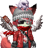 Mooch13's avatar