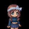 Aqua angel 101's avatar