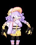Nyansko's avatar