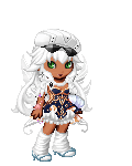 zayalna's avatar