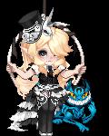 dweedlebug's avatar