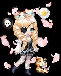 SaltyNinjaCats's avatar