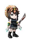 rakairi's avatar
