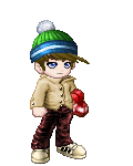 herroimhere's avatar