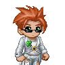 Ryoku Ookami's avatar