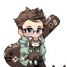 Footie Jammies's avatar