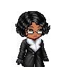 sashime_sakataka's avatar