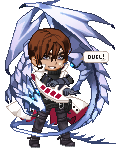 SkylerDX's avatar