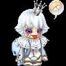 SevenCuts13Dead's avatar