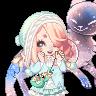 DarknessByDay's avatar