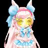 Clug's avatar