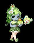 Mugins's avatar