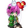 itsMAGGIEE's avatar