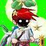 rithik_pika's avatar