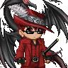 Chris Vincent's avatar