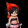 puhtii's avatar